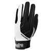 BGP1050T - Workhorse Batting Glove